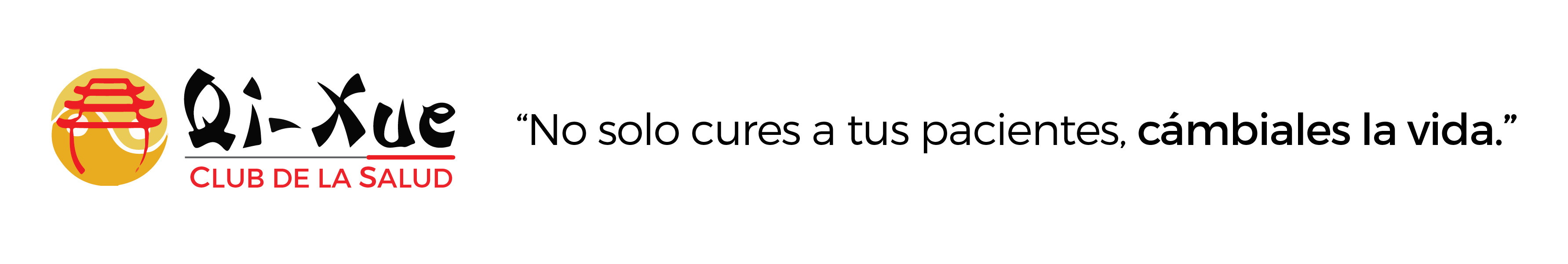 Qi-Xue