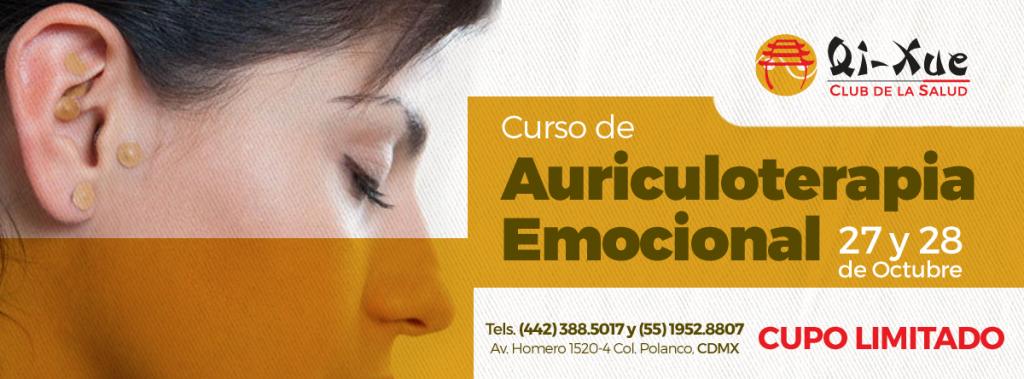 QX_CursosAuriculoTerapiaEmocional_Web