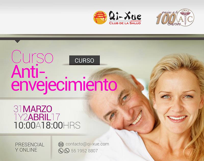 anti_envejecimiento_mail_c-2